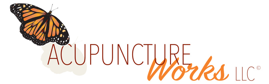Acupuncture Works, LLC